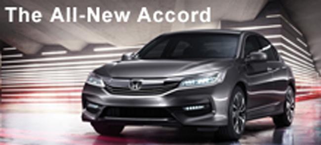 New used honda cars honda dealer marysville oh autos post for Honda marysville oh